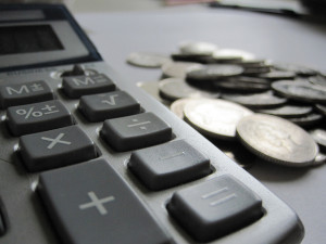 Bankruptcy Page Calculator Pic