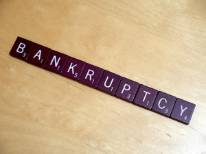 Bankruptcy Page Top Pic