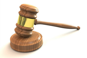 Blog Page Gavel Pic